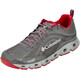 Columbia Drainmaker IV Shoes Men grey